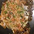 岐阜の食いしん坊担当さんによる鉄板焼き よっさんの写真