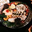 岐阜の食いしん坊担当さんのビーナス&マーズの写真4