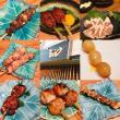 岐阜の食いしん坊担当さんによる炭火焼  とりぞう  の写真