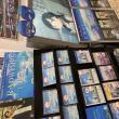 HMV 各務原店のクチコミ写真