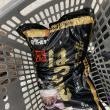 カネスエ 大野店へのポニョさんの投稿写真