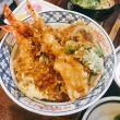岐阜の食いしん坊担当さんの辰巳家の写真4