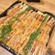 岐阜の食いしん坊担当さんによるTeppanyaki&Bar toshiの写真