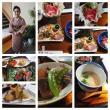 料理 かみやへのりこさんの投稿写真