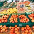 タチヤ 山県店への岐阜の食いしん坊担当さんの投稿写真