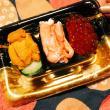 じんごろう カラフルタウン岐阜店への岐阜の食いしん坊担当さんの投稿写真