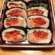 岐阜の食いしん坊担当さんによる株式会社 魚勝の写真