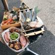 岐阜の食いしん坊担当さんの信長水産 海鮮BBQ・鮮魚直売所の写真1