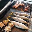 岐阜の食いしん坊担当さんの信長水産 海鮮BBQ・鮮魚直売所の写真2