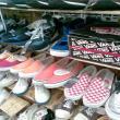 STOCK YARD 鵜沼店のクチコミ写真