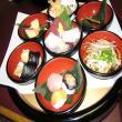 日本料理 あじさいへのまみぃさんの投稿写真