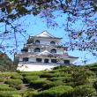 藤橋城へのにしこさんの投稿写真