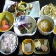 やっぷさんによる御料理 美寿穂の写真
