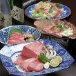 飛騨季節料理「肴」へのあこさんの投稿写真