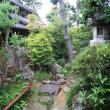 旧今井家住宅・美濃史料館へのayu☆さんの投稿写真