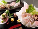 Cafe&Dining Enn四季折々の旬を頂く_写真