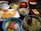 料理旅館 翠々園 植東のお知らせ写真