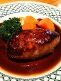 西洋飲食館 Fujiiカジュアルランチ_写真