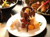 日本料理 松廣