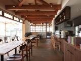 kicori cafe心ほんわかおしゃれ空間_写真