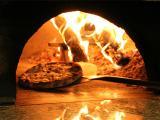 ピッツェリア ダ・バッボ_食することは旅することだ 世界のランチ特集用写真1