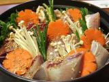 鮮魚専門店・お食事処 「魚」_出会いと門出に乾杯!歓迎会・送別会特集用写真1