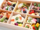万福(まんふく)_お花は満開 お腹は満腹!春のお弁当特集用写真1