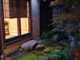 Japaneseあろまおもてなしの心で接待_写真