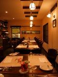 BISTRO DE CORAZON_岐阜のおもてなし空間 接待・会食特集用写真1