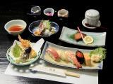 鮓幸総本店_岐阜のおもてなし空間 接待・会食特集用写真1