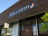 STELLA COFFEE