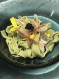 Du bon temps_岐阜で味わう涼しい夏 冷たい麺特集用写真1