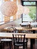 薬膳カフェ みずとき心ほんわかおしゃれ空間_写真