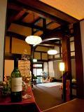 肉 ビストロ Chou Chou_秋の夜長に洋食ディナー特集用写真2