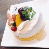 低糖専門キッチン・源喜_お知らせ