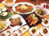 中国麺菜茶館 龍鳳_岐阜の宴会!忘年会・新年会特集_写真