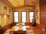 中国麺菜茶館 龍鳳_岐阜の宴会!忘年会・新年会特集用写真2