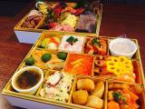 Cucina  Futamuraのおせち料理に関する写真