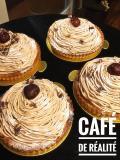 Cafe de Realite_あなたのチャレンジを応援! スクール特集用写真1