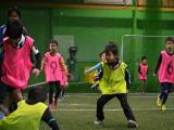 岐阜スポーツ フォレストニューオープン_写真