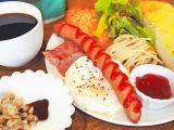 STELLA COFFEE_いつもの朝というしあわせ モーニング特集用写真1