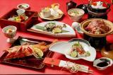 四季を彩るお食事処 琴川慶事・法事にご家族で_写真