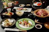 四季を彩るお食事処 琴川_夏の宴会・納涼祭特集用写真1