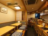 ふぐ料理 板前割烹 くに井_岐阜のおもてなし空間 接待・会食特集用写真1