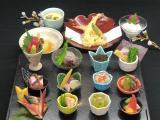 和風料理 後藤家_夏の宴会・納涼祭特集用写真1