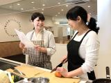 料理教室 MAGO Cooking Studio_写真