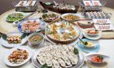 クラブハウス アフロディーテ迎賓館_夏の宴会・納涼祭特集用写真1