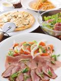 CAFE&DINING ACHE_夏の宴会・納涼祭特集用写真1