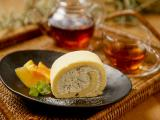 薬膳カフェ みずとき_夏休みを彩る カフェ・ベーカリー特集用写真1