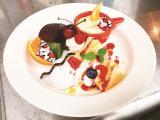 BHM'S Cafe_夏休みを彩る カフェ・ベーカリー特集用写真1